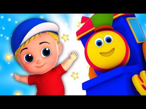 canzoni per bambini | cartoni animati per bambini | filastrocche | spettacoli per bambini