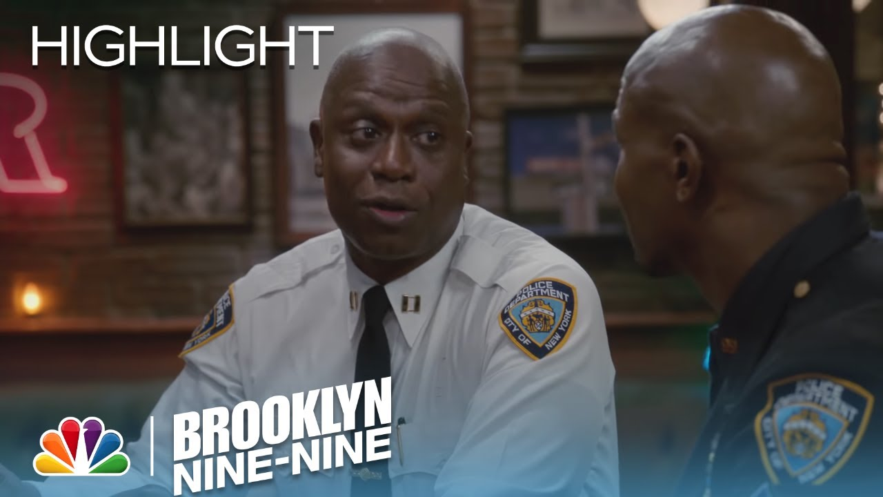 brooklyn nine-nine s03e02 pl