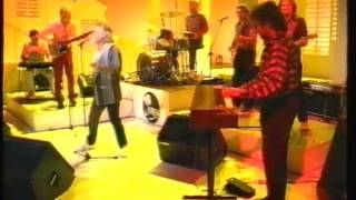 DIGGER REVELL & JARRAH BAND I FOUGHT THE LAW/ VICTIM OF LIFE