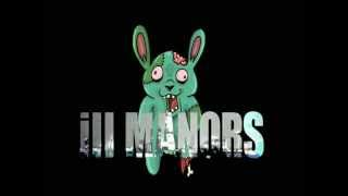 Plan B - ill Manors (Topix Dubstep Remix)