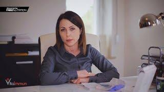 Badanie jelit | Małgorzata Drobczyńska (Zapytaj Trenera)