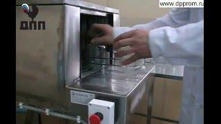 видео Бизнес идеи - малое производство консервированных продуктов