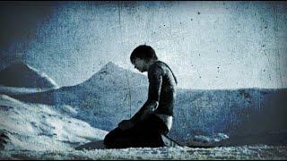 """Обзор Фильма """"Остаться в живых 2/Холодная добыча: Воскрешение"""""""