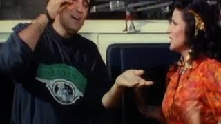 Dil Apna Aur Preet Paraee (1993) || Biswajeet, Sahil, Neelima || Bollywood Hindi Full Movie