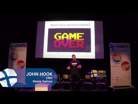 What's Next For Hypercasual Games?