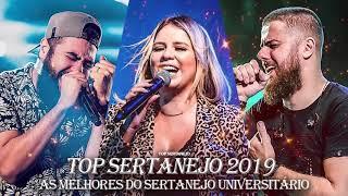 Baixar MIX SERTANEJO 2019 - As Melhores do Sertanejo Universitário (As Mais Tocadas) - Lançamentos 2019
