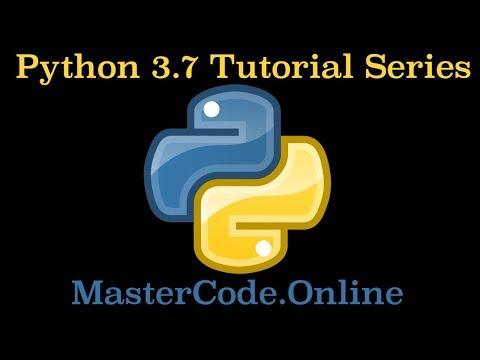 Python 3.7: Lstrip String Method