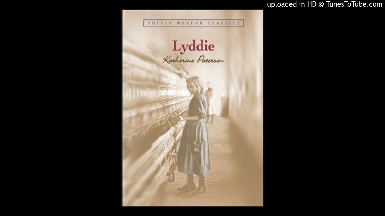 lyddie chapter 5 going home youtube. Black Bedroom Furniture Sets. Home Design Ideas