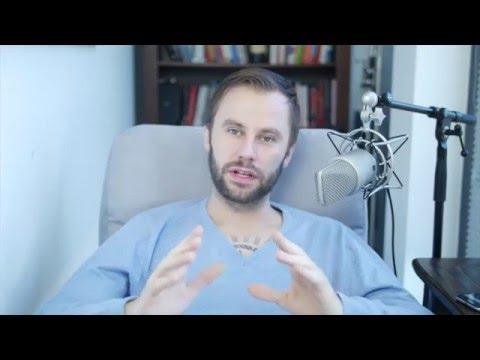 Kourtney Kardashian: Schockgeständnis nach Affäre – Scott Disick ist sexsüchtig! von YouTube · Dauer:  1 Minuten