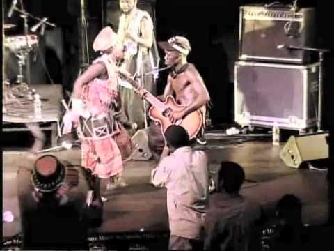 Busi Mhlongo Tribute Vol 3  ZITHIN'IZIZWE...