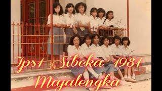 cassandra cinta terbaik cover ips 1 sibeka majalengka 1981