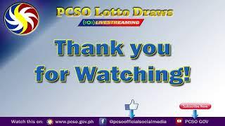 live-pcso-900pm-lotto-draw-june-21-2019