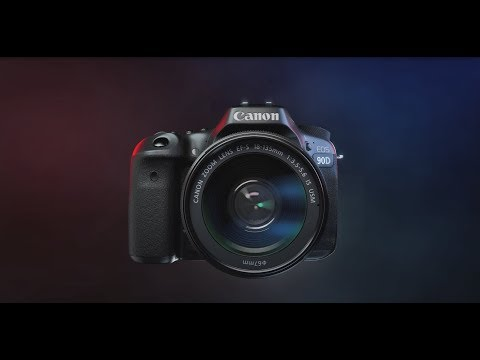 first-look:-canon-eos-90d