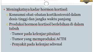 Jessica Iskandar Menderita Penyakit Kelenjar Tiroid? - Halo Selebriti.