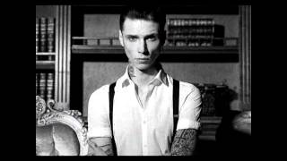 Andy BLACK - Beautiful Pain (NEW SONG TEASER!)