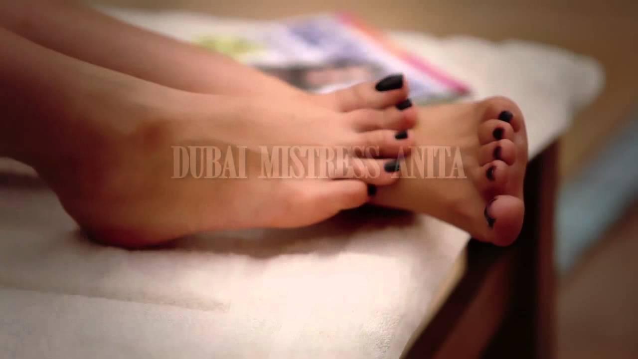 Porn fetish foot-5597