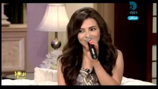 rab ne bana di jodi song    hd carmen egypt singer flv by gossips pk