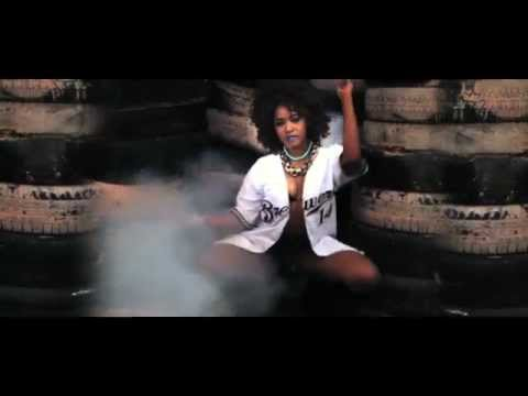 DJ Caise - Buckle Up (ft. EmmyAce)
