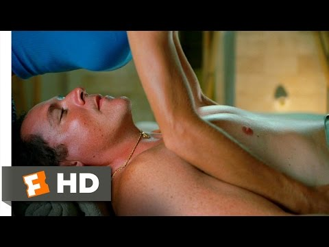 Couples Retreat (8/10) Movie CLIP - Massage Time (2009) HD from YouTube · Duration:  3 minutes 11 seconds