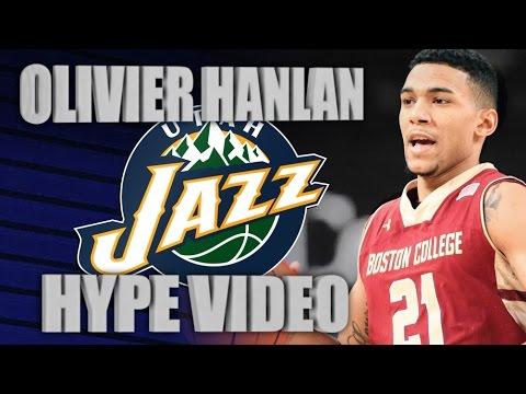 olivier-hanlan-jazz-hype-video