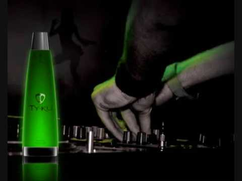 Daniel Portman Wellness Park Ivan Pica & Ismael Rivas Remix. ProgressiveElectro