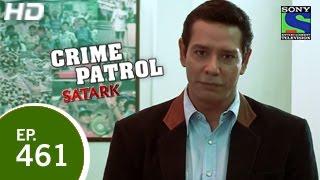 Crime Patrol - क्राइम पेट्रोल सतर्क - Enslaved - Episode 461 - 23rd January 2015