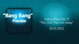 Bang Bang (Original) - Snippet