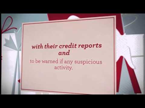 Credit Keeper
