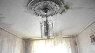 Вода с потолка(, 2016-04-28T11:43:01.000Z)