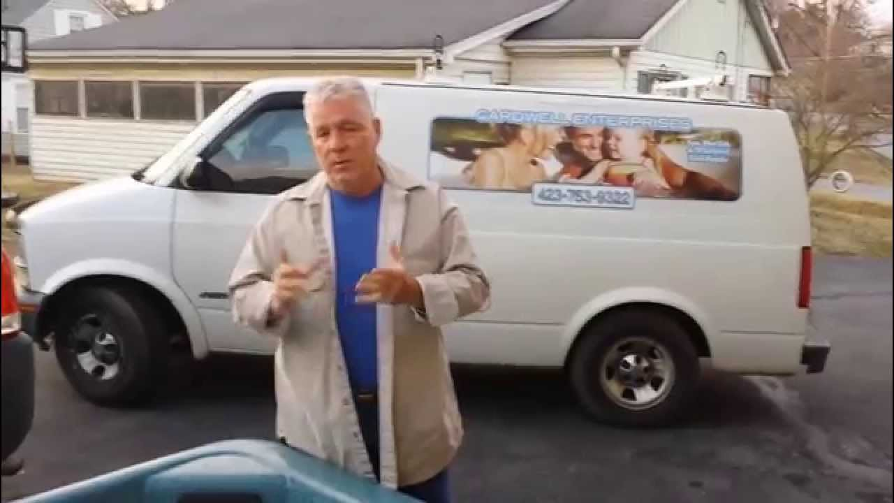 Pro Spa & HotTub Tips For Used Spa / HotTub - Vinegar Clean - You ...
