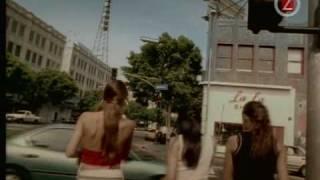 Bustafunk feat. Roachford - Run Baby Run [HQ]