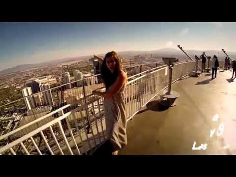 Kopie videa Amazing 35 days USA Road Trip - GoPro HD Hero 3 [1080p]