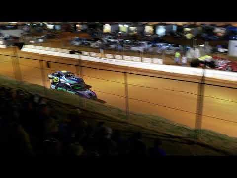 Fwd Laurens Speedway 4/6/19