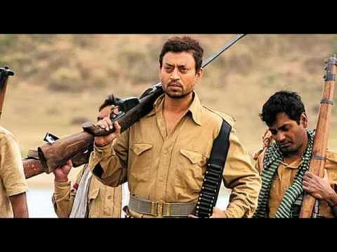 Top 10 gangster movies of bollywood    Like and Share
