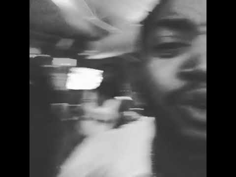 Rapper Lil Scrappy of Love & Hip Hop Atlanta