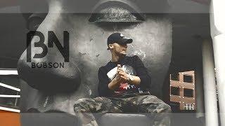 Bobson - Wróciłem w formie  Street Video 
