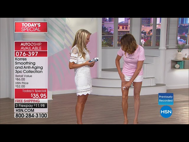 HSN | Weekend in Review 05.14.2018 - 04 AM