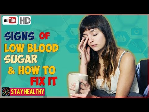 13-warning-signs-of-low-blood-sugar-&-how-to-fix-it