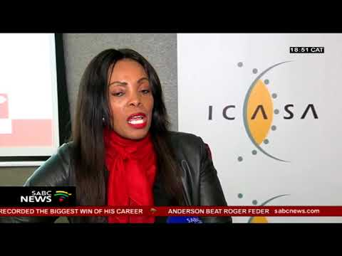 ICASA holds hearings on Digital Sound Broadcasting Services