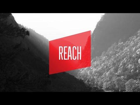 Reach Feb 18