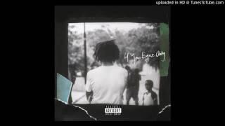J. Cole – Neighbors (Audio)