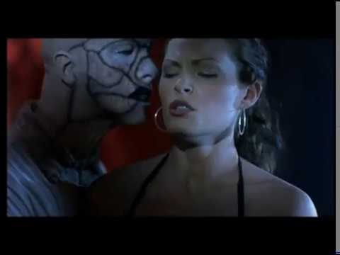 House Of The Dead Bande Annonce Youtube