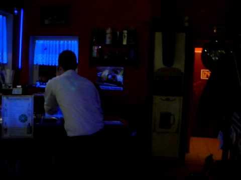 michal karaoke :o)