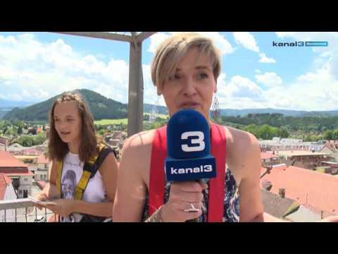 Kanal3 Obersteiermark KW26 2016