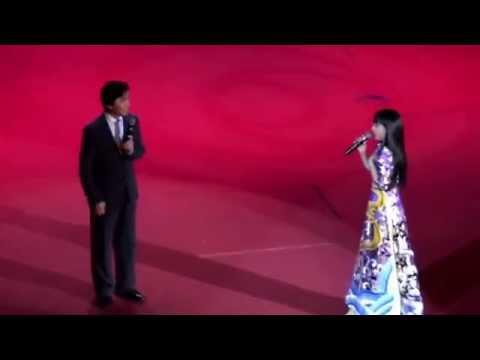 neu chung minh cach tro - phi nhung manh quynh - live show