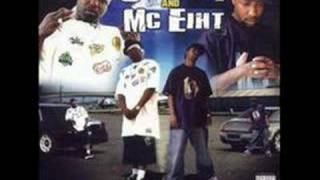 "MC EIHT & SPICE 1 "" that"