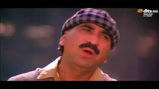 khuda kare ke mohabbat mein woh maqam aaye (male version) 1080p HD Sanam 1997