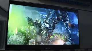 SkyboxTV V4K - Đầu phát 4K xem phim 3D- ISO 3D BLURAY- Biến Tv thường thành Smart Tv-