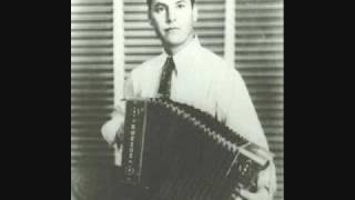 El Senderito - Pedro Ayala