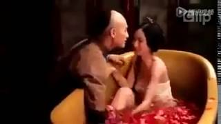 Download Video Chinese adults (Ten plus baths) MP3 3GP MP4